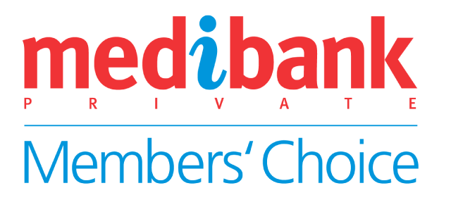 Active care podiatry is a Medibank Private members choice provider located at Capalaba Queensland